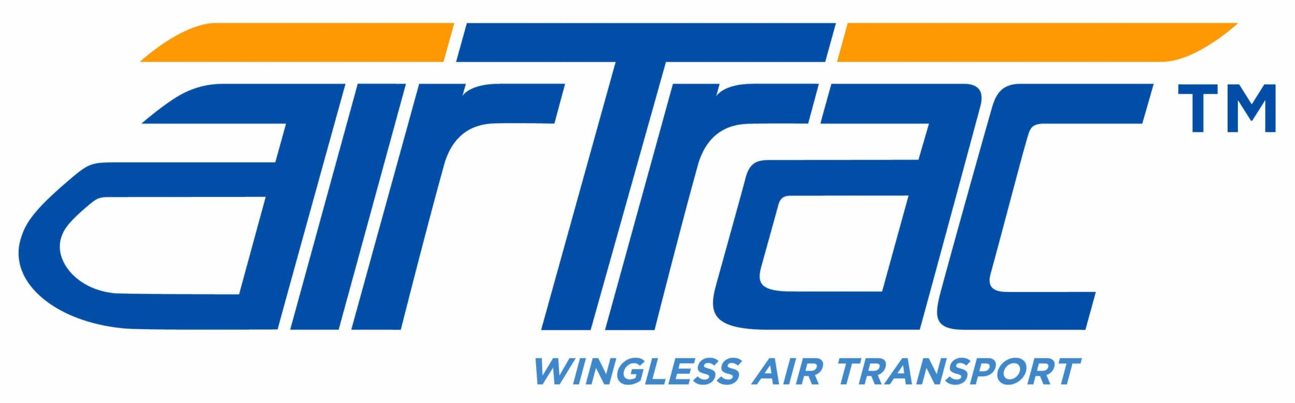 AirTrac Transport LLC