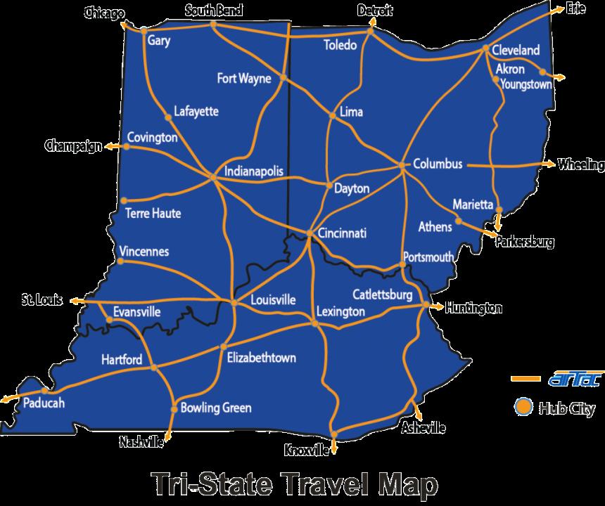ohio-airtrac-route-map-mockup